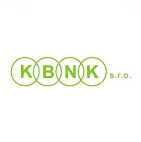 KBNK s.r.o.