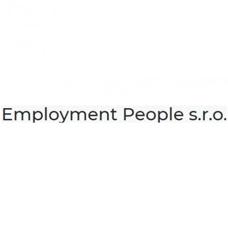 Employment People s.r.o.