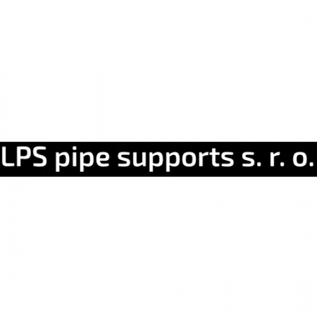 LPS pipe supports s.r.o.
