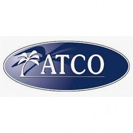 ATCO Czech Republic s.r.o.